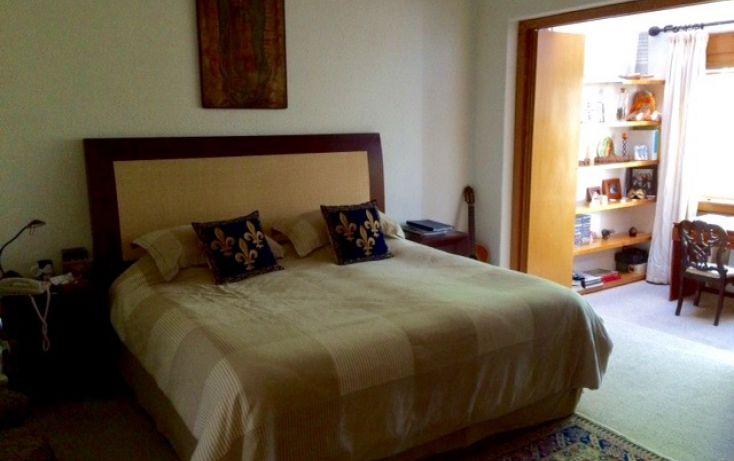 Foto de casa en condominio en venta en, olivar de los padres, álvaro obregón, df, 2003675 no 05