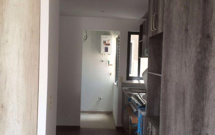 Foto de departamento en venta en, olivar de los padres, álvaro obregón, df, 2010916 no 11