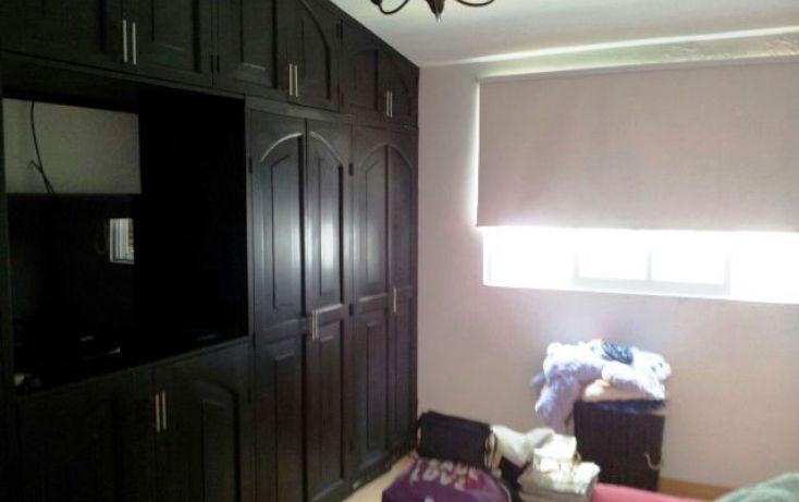 Foto de casa en condominio en renta en, olivar de los padres, álvaro obregón, df, 2013051 no 07