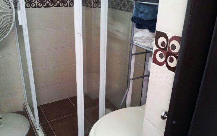 Foto de casa en condominio en renta en, olivar de los padres, álvaro obregón, df, 2013051 no 08