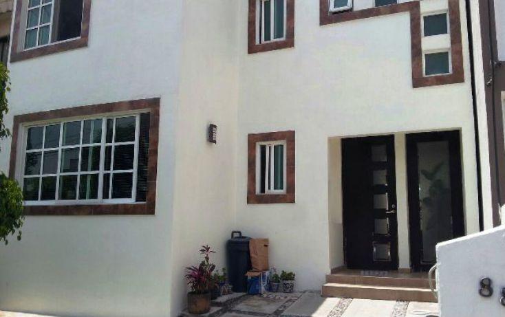 Foto de casa en condominio en renta en, olivar de los padres, álvaro obregón, df, 2013051 no 09