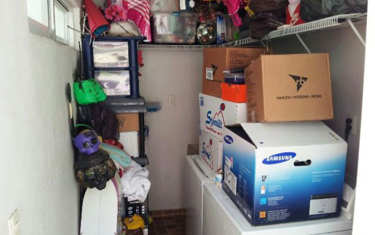 Foto de casa en condominio en renta en, olivar de los padres, álvaro obregón, df, 2013051 no 16