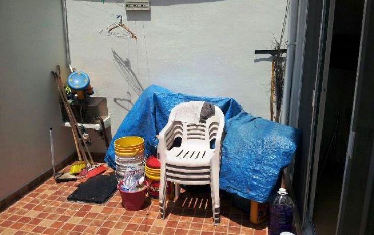 Foto de casa en condominio en renta en, olivar de los padres, álvaro obregón, df, 2013051 no 18