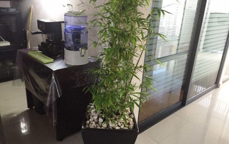 Foto de oficina en renta en, olivar de los padres, álvaro obregón, df, 2021045 no 02