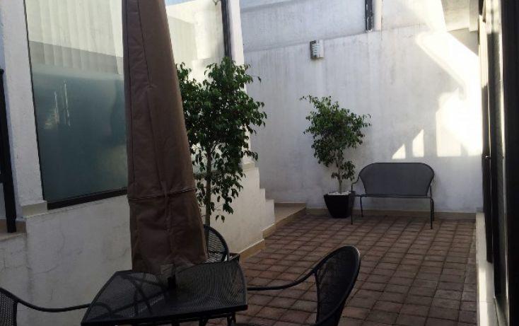 Foto de oficina en renta en, olivar de los padres, álvaro obregón, df, 2021045 no 04