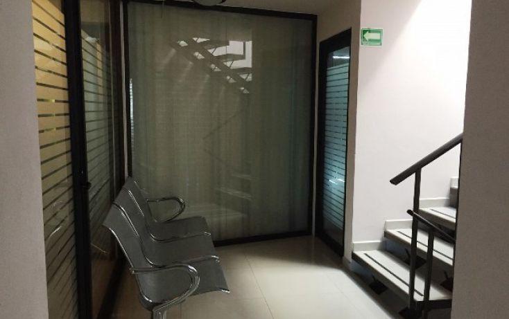 Foto de oficina en renta en, olivar de los padres, álvaro obregón, df, 2021045 no 05