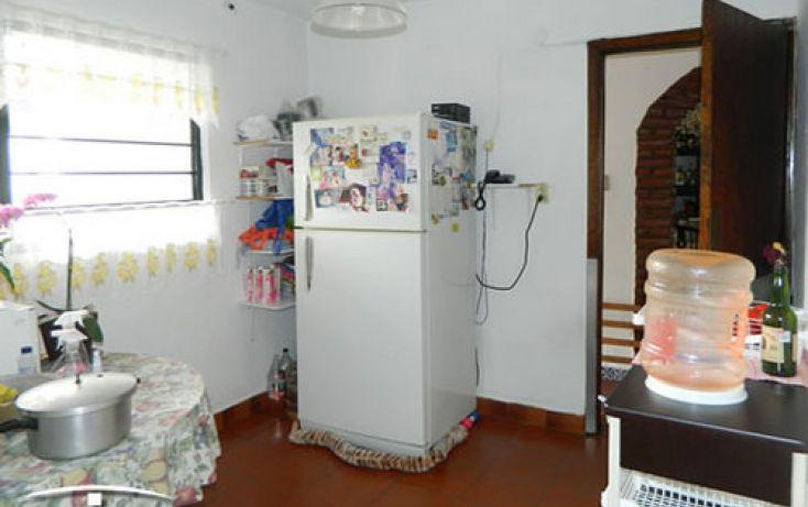 Foto de casa en venta en, olivar de los padres, álvaro obregón, df, 2022067 no 09
