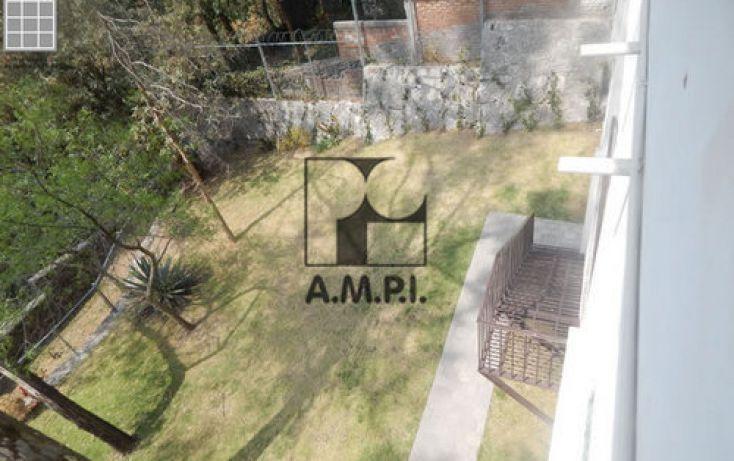 Foto de departamento en venta en, olivar de los padres, álvaro obregón, df, 2024597 no 03