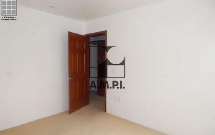 Foto de departamento en venta en, olivar de los padres, álvaro obregón, df, 2024597 no 06
