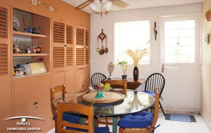 Foto de casa en venta en, olivar de los padres, álvaro obregón, df, 2024945 no 06