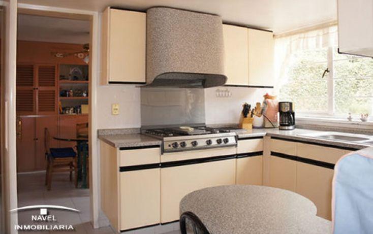 Foto de casa en venta en, olivar de los padres, álvaro obregón, df, 2024945 no 07