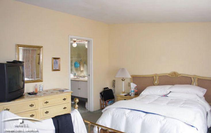 Foto de casa en venta en, olivar de los padres, álvaro obregón, df, 2024945 no 08