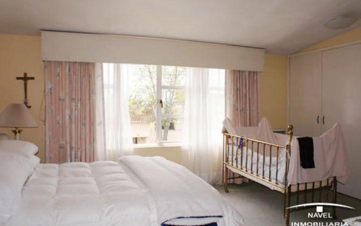 Foto de casa en venta en, olivar de los padres, álvaro obregón, df, 2024945 no 09