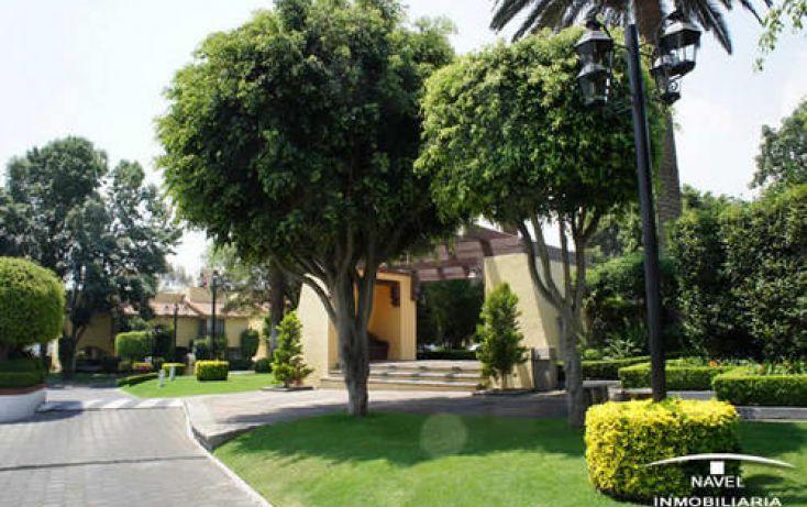 Foto de casa en venta en, olivar de los padres, álvaro obregón, df, 2025639 no 01