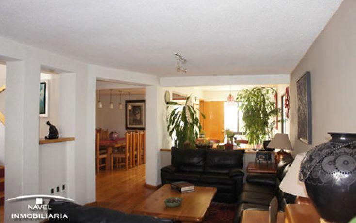Foto de casa en venta en, olivar de los padres, álvaro obregón, df, 2025639 no 03
