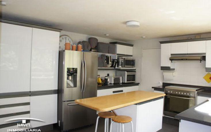 Foto de casa en venta en, olivar de los padres, álvaro obregón, df, 2025639 no 08