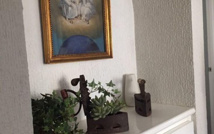 Foto de departamento en venta en, olivar de los padres, álvaro obregón, df, 2025801 no 02