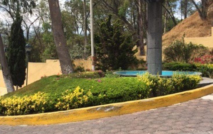 Foto de departamento en venta en, olivar de los padres, álvaro obregón, df, 2025801 no 14