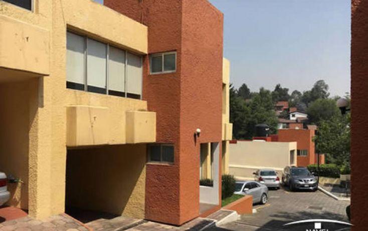 Foto de casa en venta en, olivar de los padres, álvaro obregón, df, 2025971 no 02