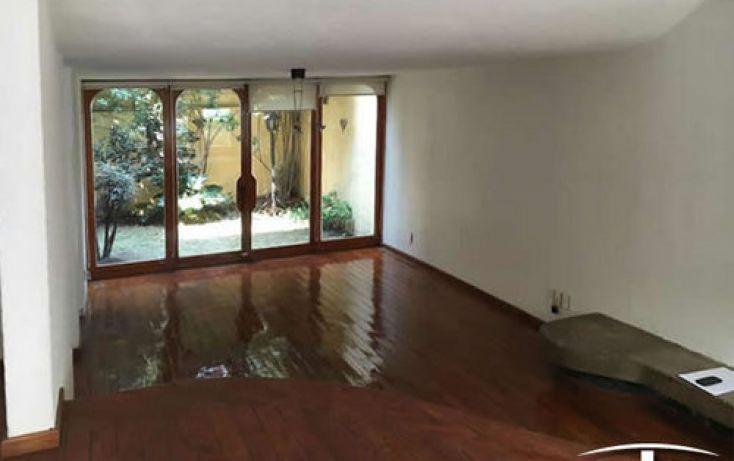 Foto de casa en venta en, olivar de los padres, álvaro obregón, df, 2025971 no 04