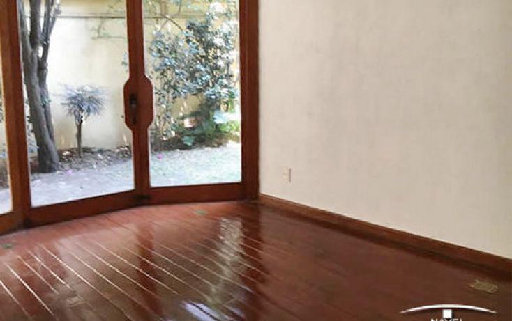 Foto de casa en venta en, olivar de los padres, álvaro obregón, df, 2025971 no 06