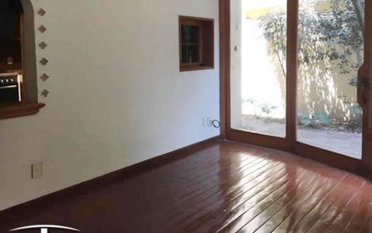 Foto de casa en venta en, olivar de los padres, álvaro obregón, df, 2025971 no 07