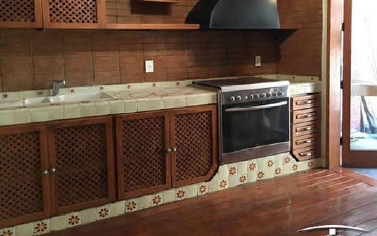 Foto de casa en venta en, olivar de los padres, álvaro obregón, df, 2025971 no 08