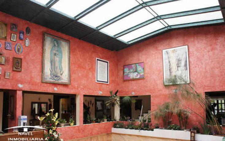 Foto de casa en venta en, olivar de los padres, álvaro obregón, df, 2025973 no 02