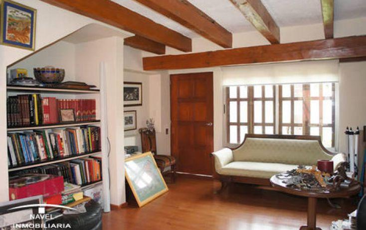 Foto de casa en venta en, olivar de los padres, álvaro obregón, df, 2025973 no 05