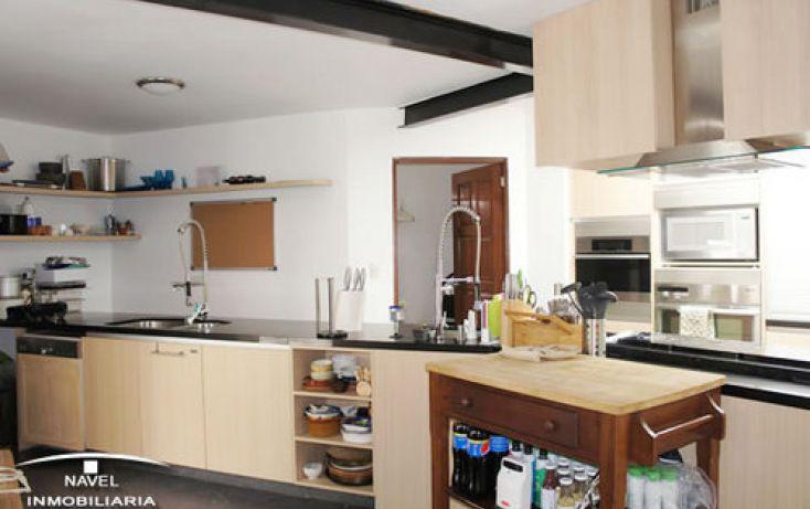 Foto de casa en venta en, olivar de los padres, álvaro obregón, df, 2025973 no 07