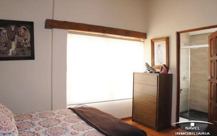Foto de casa en venta en, olivar de los padres, álvaro obregón, df, 2025973 no 09