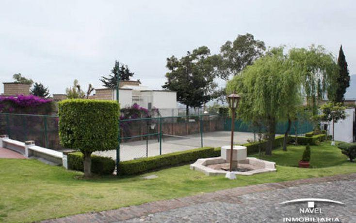 Foto de casa en venta en, olivar de los padres, álvaro obregón, df, 2025973 no 11