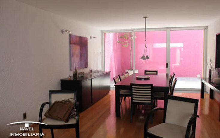 Foto de casa en venta en, olivar de los padres, álvaro obregón, df, 2026089 no 01