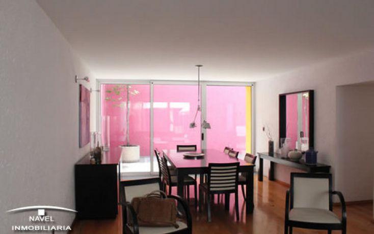 Foto de casa en venta en, olivar de los padres, álvaro obregón, df, 2026089 no 02