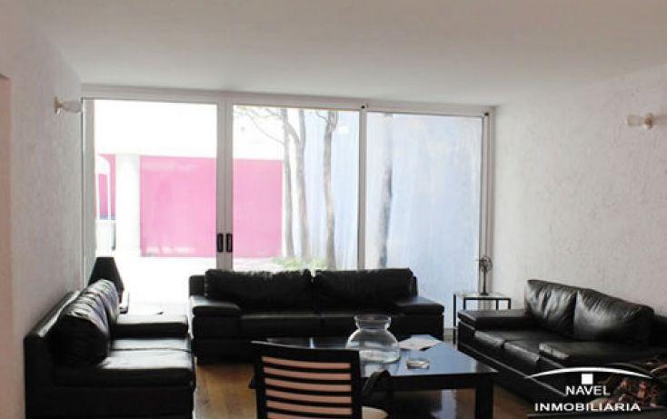 Foto de casa en venta en, olivar de los padres, álvaro obregón, df, 2026089 no 03