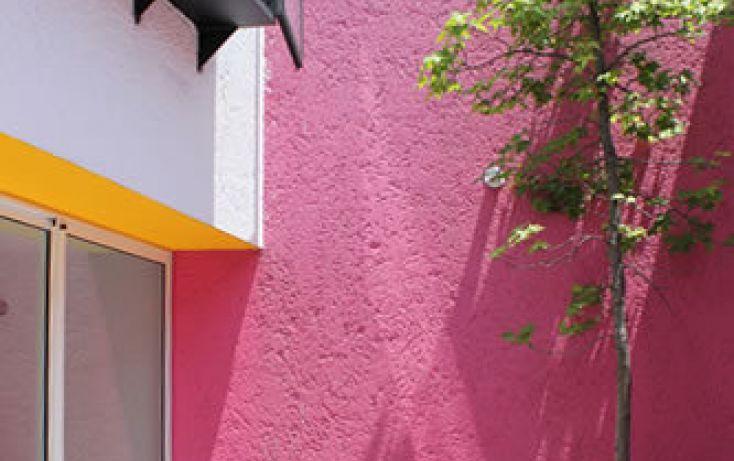 Foto de casa en venta en, olivar de los padres, álvaro obregón, df, 2026089 no 04