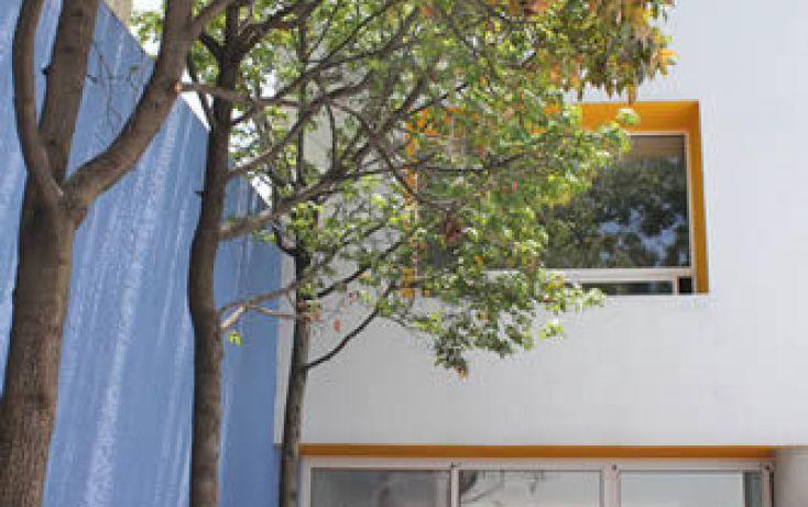 Foto de casa en venta en, olivar de los padres, álvaro obregón, df, 2026089 no 05