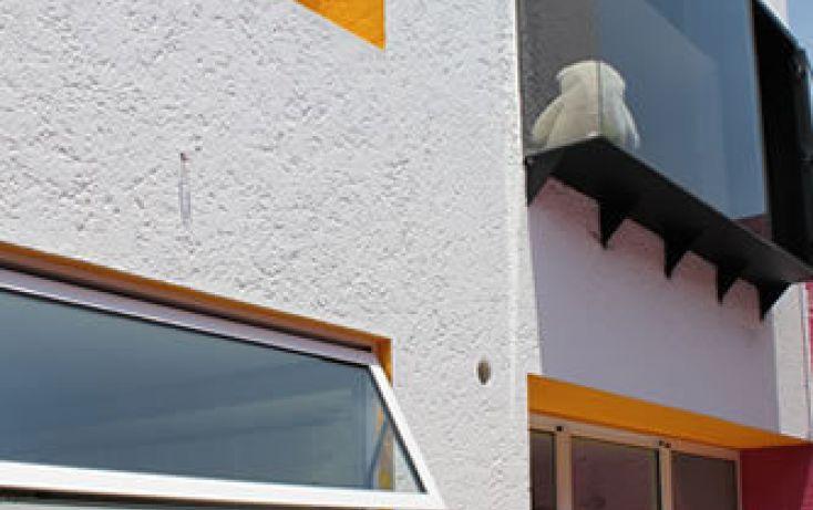 Foto de casa en venta en, olivar de los padres, álvaro obregón, df, 2026089 no 06