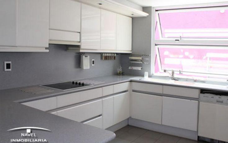 Foto de casa en venta en, olivar de los padres, álvaro obregón, df, 2026089 no 08