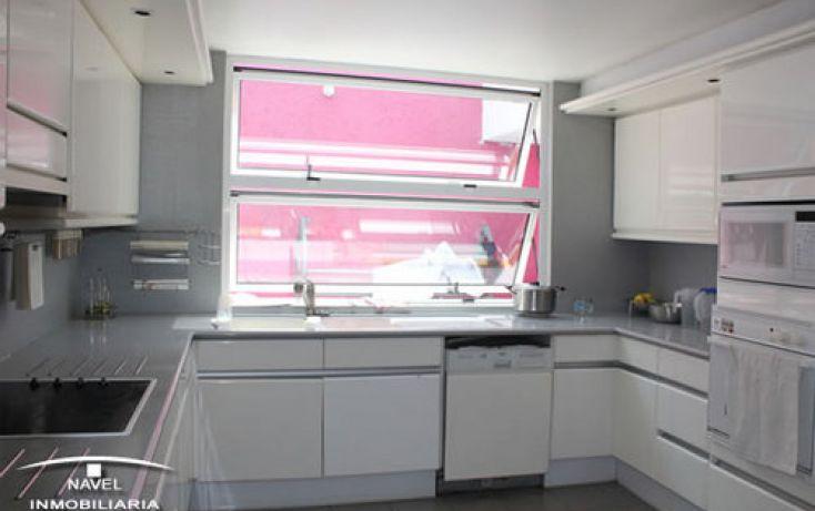 Foto de casa en venta en, olivar de los padres, álvaro obregón, df, 2026089 no 09