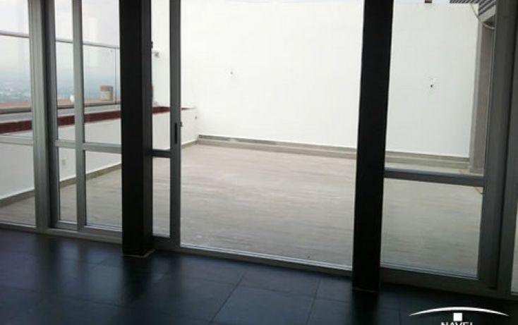 Foto de departamento en venta en, olivar de los padres, álvaro obregón, df, 2026241 no 11