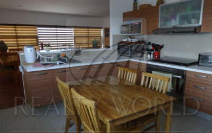 Foto de departamento en venta en, olivar de los padres, álvaro obregón, df, 2026969 no 03