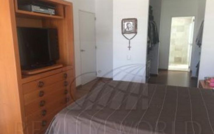 Foto de departamento en venta en, olivar de los padres, álvaro obregón, df, 2026969 no 06