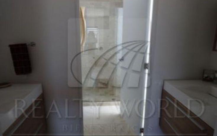 Foto de departamento en venta en, olivar de los padres, álvaro obregón, df, 2026969 no 08