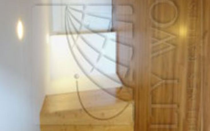 Foto de departamento en venta en, olivar de los padres, álvaro obregón, df, 2026969 no 10