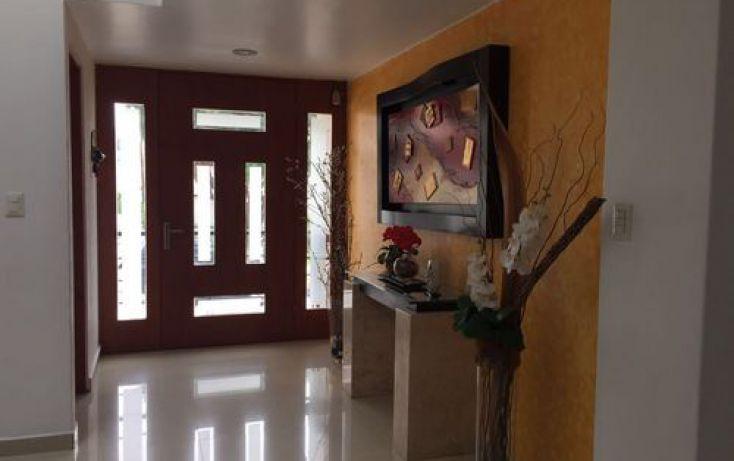 Foto de casa en condominio en venta en, olivar de los padres, álvaro obregón, df, 2027901 no 03