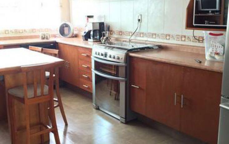 Foto de casa en condominio en venta en, olivar de los padres, álvaro obregón, df, 2027901 no 04