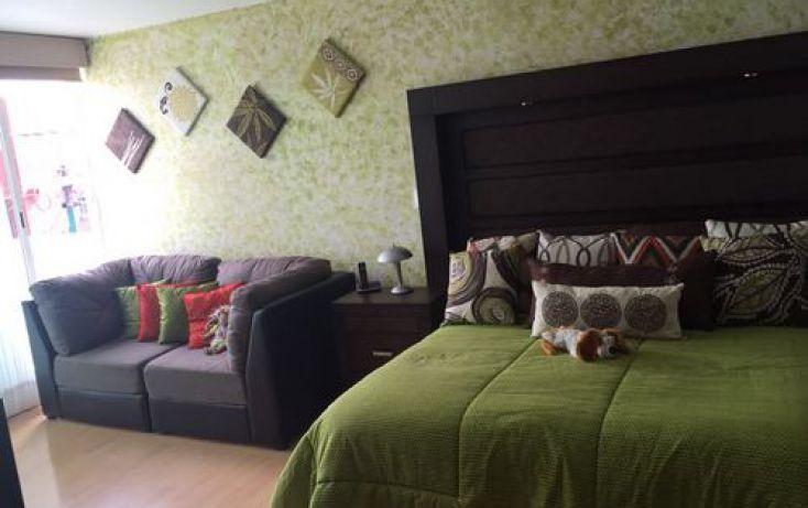 Foto de casa en condominio en venta en, olivar de los padres, álvaro obregón, df, 2027901 no 06
