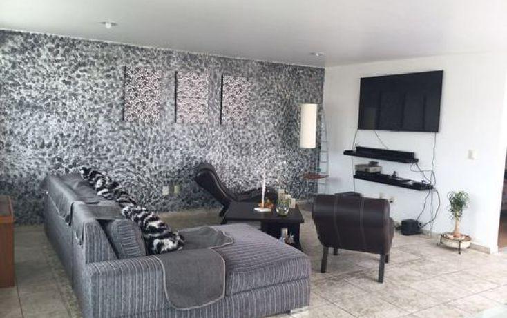 Foto de casa en condominio en venta en, olivar de los padres, álvaro obregón, df, 2027901 no 07