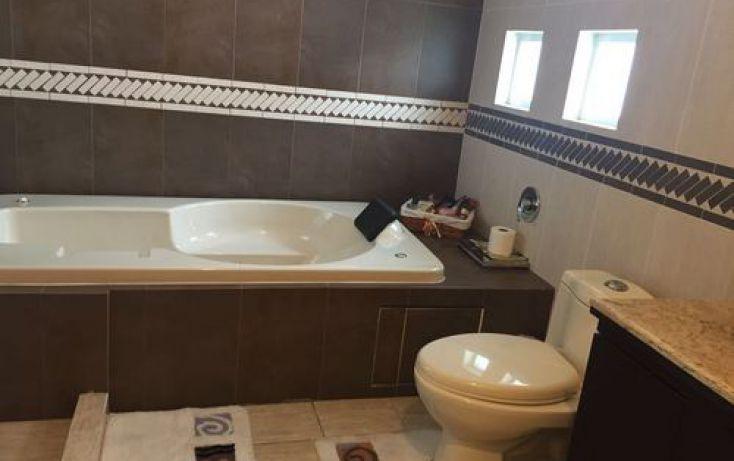 Foto de casa en condominio en venta en, olivar de los padres, álvaro obregón, df, 2027901 no 08